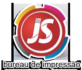 JS Bureau